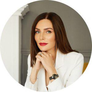 Адвокат Екатерина Лебедева. Услуги.